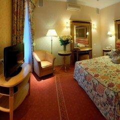 Гостиница Швейцарский Украина, Львов - 5 отзывов об отеле, цены и фото номеров - забронировать гостиницу Швейцарский онлайн фото 4
