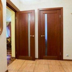 Home-Hotel Spasskaya 25-17 Киев интерьер отеля фото 2