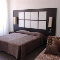 Отель Relais Navona71 комната для гостей фото 2