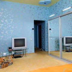 Гостиница Bestugev Hotel в Краснодаре 3 отзыва об отеле, цены и фото номеров - забронировать гостиницу Bestugev Hotel онлайн Краснодар фото 20