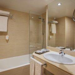 Hm Jaime III Hotel ванная фото 2