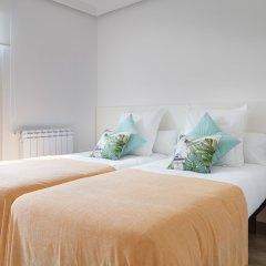 Апартаменты BaiHouse Apartment by FeelFree Rentals комната для гостей