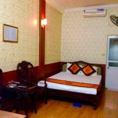 Отель Camellia 5 Hotel Вьетнам, Ханой - отзывы, цены и фото номеров - забронировать отель Camellia 5 Hotel онлайн сейф в номере