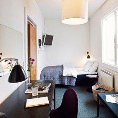Отель Astoria Дания, Копенгаген - 6 отзывов об отеле, цены и фото номеров - забронировать отель Astoria онлайн помещение для мероприятий