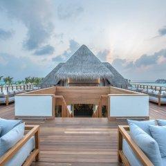 Отель Heritance Aarah (Premium All Inclusive) Мальдивы, Медупару - отзывы, цены и фото номеров - забронировать отель Heritance Aarah (Premium All Inclusive) онлайн фото 5