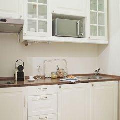 Апартаменты Apartments Almandine в номере фото 2
