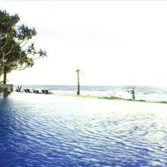 Отель Andalay Boutique Resort Ланта фото 6