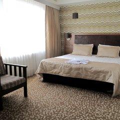 Grand As Hotel Турция, Стамбул - 1 отзыв об отеле, цены и фото номеров - забронировать отель Grand As Hotel онлайн комната для гостей