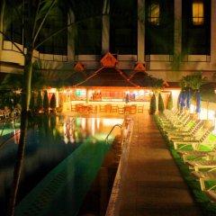 The Empress Hotel Chiang Mai фото 3