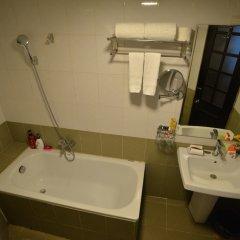 A25 Hotel - 96 Hai Ba Trung спа