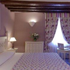 Отель Hôtel Beaubourg Франция, Париж - отзывы, цены и фото номеров - забронировать отель Hôtel Beaubourg онлайн комната для гостей фото 4