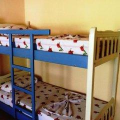 Отель As Hotel Албания, Шенджин - отзывы, цены и фото номеров - забронировать отель As Hotel онлайн детские мероприятия
