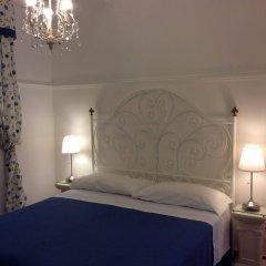 Отель B&B Diana Италия, Сиракуза - отзывы, цены и фото номеров - забронировать отель B&B Diana онлайн комната для гостей