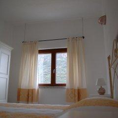 Отель Nioleo Turismo Rurale Италия, Синискола - отзывы, цены и фото номеров - забронировать отель Nioleo Turismo Rurale онлайн комната для гостей фото 5