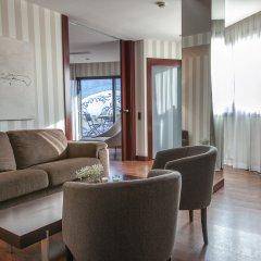Hotel Zenit Lisboa интерьер отеля фото 3