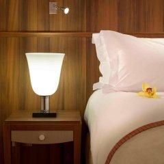 Отель Sofitel Grand Sopot Польша, Сопот - отзывы, цены и фото номеров - забронировать отель Sofitel Grand Sopot онлайн удобства в номере