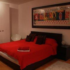 Отель Fürstenwall Apartment Германия, Дюссельдорф - отзывы, цены и фото номеров - забронировать отель Fürstenwall Apartment онлайн фото 2