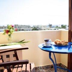 Отель Marina's Studios Греция, Остров Санторини - отзывы, цены и фото номеров - забронировать отель Marina's Studios онлайн фото 10