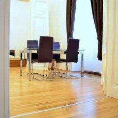Отель City Center Apartment Vienna - Baeckerstrasse Австрия, Вена - отзывы, цены и фото номеров - забронировать отель City Center Apartment Vienna - Baeckerstrasse онлайн фото 10