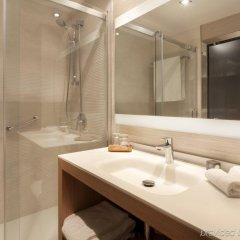 AC Hotel Cuzco by Marriott ванная фото 2