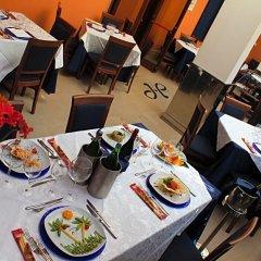 Отель Panorama Италия, Сиракуза - отзывы, цены и фото номеров - забронировать отель Panorama онлайн питание фото 3