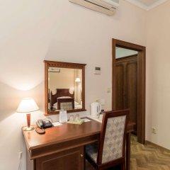 Отель Meteor Plaza Prague Чехия, Прага - 6 отзывов об отеле, цены и фото номеров - забронировать отель Meteor Plaza Prague онлайн фото 2