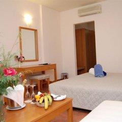 Отель Horizon Beach Resort Греция, Калимнос - отзывы, цены и фото номеров - забронировать отель Horizon Beach Resort онлайн в номере