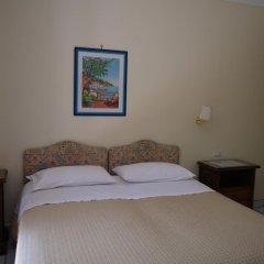 Отель A Casa Dei Nonni Италия, Равелло - отзывы, цены и фото номеров - забронировать отель A Casa Dei Nonni онлайн комната для гостей фото 5