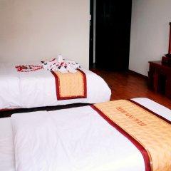 Отель Royal Sapa Hotel Вьетнам, Шапа - отзывы, цены и фото номеров - забронировать отель Royal Sapa Hotel онлайн детские мероприятия