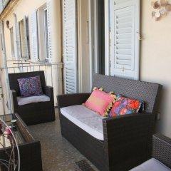 Отель Happyfew - Appartement Le Giuseppe Ницца комната для гостей фото 4