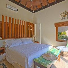 Отель The Villas at Cap Cana by AlSol детские мероприятия