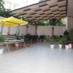 Отель Gran Via Болгария, Бургас - 5 отзывов об отеле, цены и фото номеров - забронировать отель Gran Via онлайн фото 5
