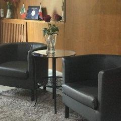 Hotel Aurelia интерьер отеля фото 2
