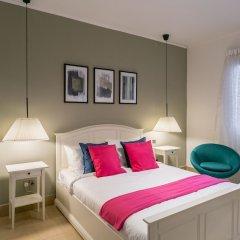 Отель One Perfect Stay - 2BR at Zanzabeel 3 комната для гостей фото 3