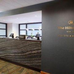 Отель Hilton Gran Vacation Hilton США, Нью-Йорк - отзывы, цены и фото номеров - забронировать отель Hilton Gran Vacation Hilton онлайн спа