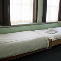 Отель Internationaal Нидерланды, Амстердам - 2 отзыва об отеле, цены и фото номеров - забронировать отель Internationaal онлайн комната для гостей