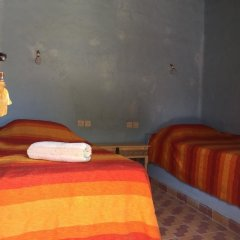 Отель Auberge Kasbah Des Dunes Марокко, Мерзуга - отзывы, цены и фото номеров - забронировать отель Auberge Kasbah Des Dunes онлайн сауна