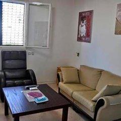 Arendaizrail Apartments -Hagolan Street Израиль, Тель-Авив - отзывы, цены и фото номеров - забронировать отель Arendaizrail Apartments -Hagolan Street онлайн комната для гостей фото 3