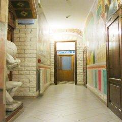 Hostel Archi Rossi интерьер отеля фото 2