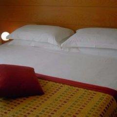 Отель Accademia Италия, Римини - 1 отзыв об отеле, цены и фото номеров - забронировать отель Accademia онлайн фото 4