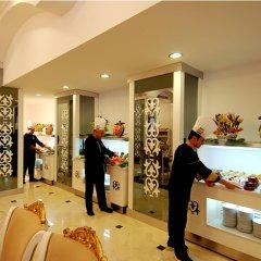Bilem High Class Hotel Турция, Анталья - 2 отзыва об отеле, цены и фото номеров - забронировать отель Bilem High Class Hotel онлайн развлечения