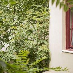 Отель Gatto Perso Luxury Apartments Греция, Салоники - отзывы, цены и фото номеров - забронировать отель Gatto Perso Luxury Apartments онлайн фото 5