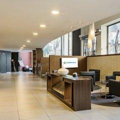 Отель ILUNION Auditori Испания, Барселона - 3 отзыва об отеле, цены и фото номеров - забронировать отель ILUNION Auditori онлайн спа фото 2