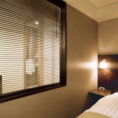Akasaka Excel Hotel Tokyu спа