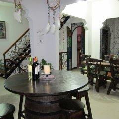 Отель Casa Miraflores Колумбия, Кали - отзывы, цены и фото номеров - забронировать отель Casa Miraflores онлайн питание