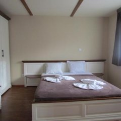 Отель Guest House Raffe фото 22
