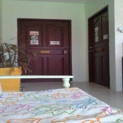 Апартаменты Lanta Dream House Apartment Ланта комната для гостей фото 5