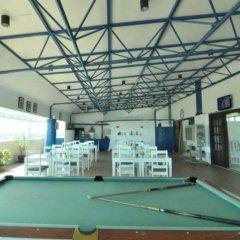 Отель Ace Penzionne Филиппины, Лапу-Лапу - отзывы, цены и фото номеров - забронировать отель Ace Penzionne онлайн гостиничный бар