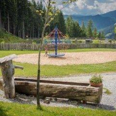 Отель Almwelt Austria детские мероприятия фото 2