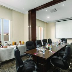 Отель One to One Mughal suites